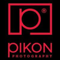 pikon-p7 (1)